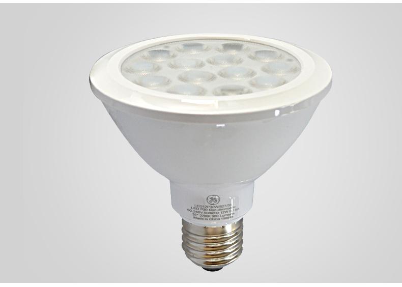 GE-MR16-LED燈杯詳情頁_10
