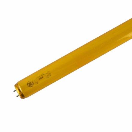 36W 黃金管