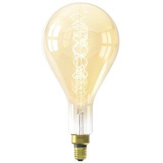Calex经典系列水滴PS160氛围灯11W金色E27/2100k/1100lm/11w