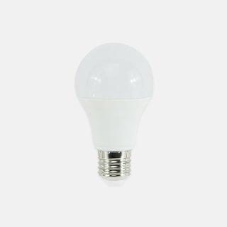 E27螺口球泡高光品质 无频闪3W/5W/7W/9W/11W/15W家具办公商业
