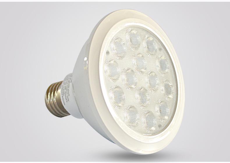 GE-MR16-LED燈杯詳情頁_09