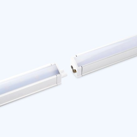 WIZ威世LED暗槽灯 3W 3000K