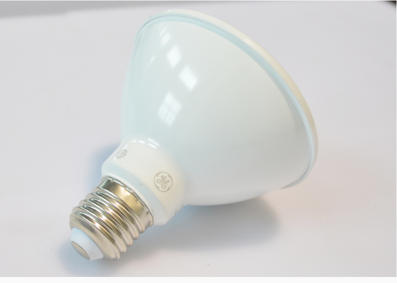 GE-MR16-LED燈杯詳情頁_11
