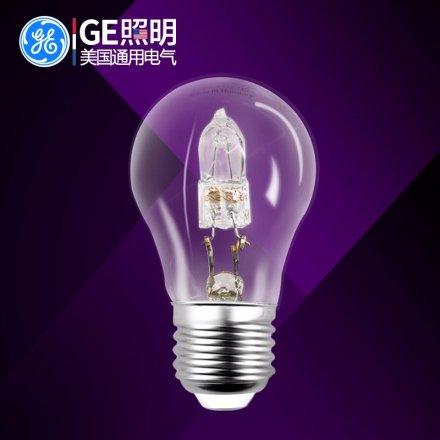 42W鹵素燈