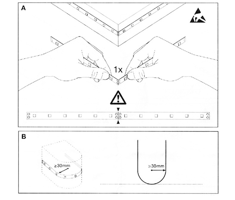 歐司朗-LED燈帶變壓器詳情頁_08