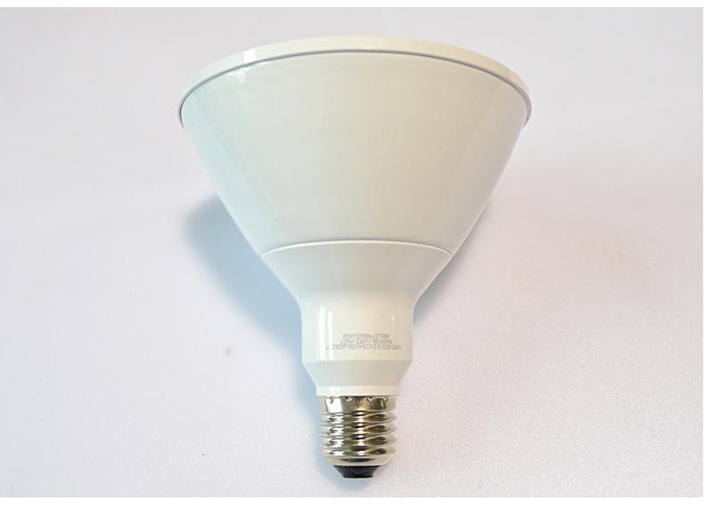 GE-PAR38-LED灯杯详情页_09