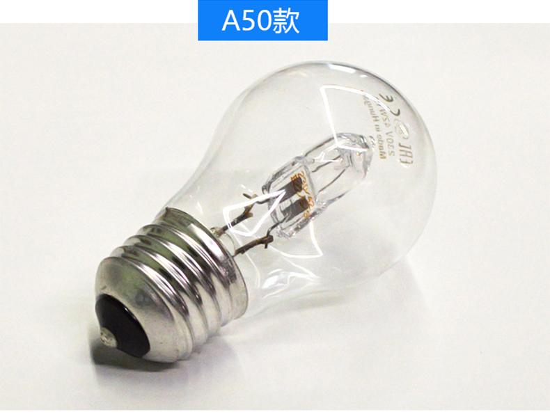 GE-42W鹵素白熾燈詳情頁_03