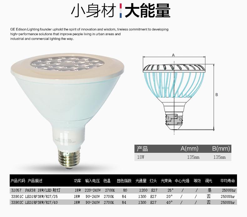 GE-PAR38-LED灯杯详情页_06