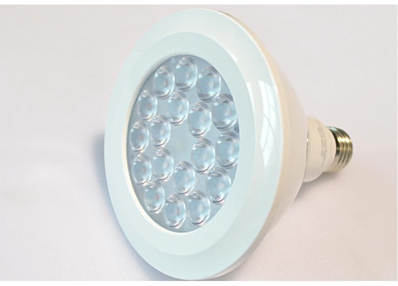 GE-PAR38-LED灯杯详情页_08