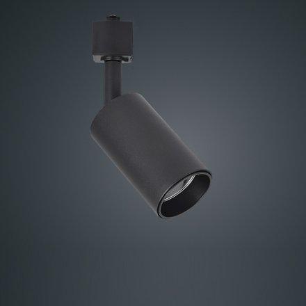 无频闪 高显色 吸顶式100mm直筒餐饮灯 7W 15°
