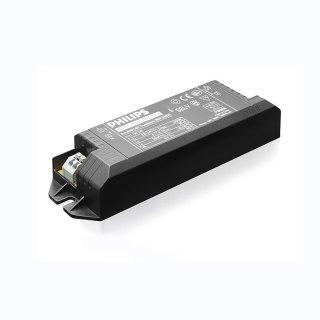 飞利浦DC24V变压器LED驱动低压灯带灯条电器