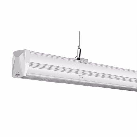 70W 3米LED貨架照明線性燈